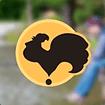 логотип канала